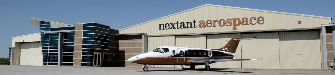 nextant_aircraft_factory